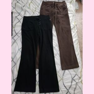 Old navy jogging pants bundle